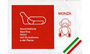 sponsor (17)