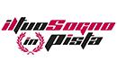 sponsor (23)