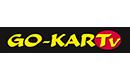 sponsor (27)