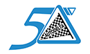 sponsor (37)